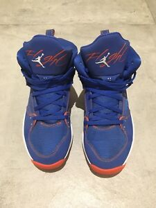 air jordan flight  86bb92cce