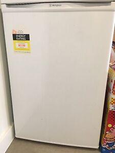Westinghouse 1200wc bar fridge Canterbury Canterbury Area Preview