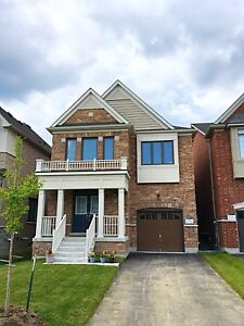 Stunning Home For Rent Lease Sharon Newmarket East Gwillimbury