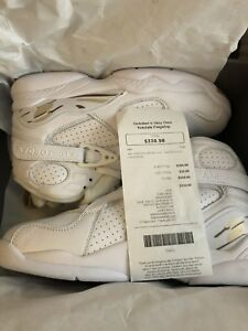 Ovo 8s white ds
