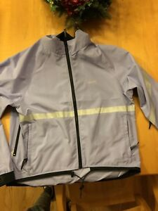 Running Room run Jacket