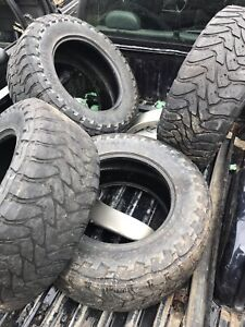 37x13.5x20 tires