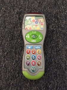 Leap Frog phone