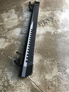 F-150 Running Boards