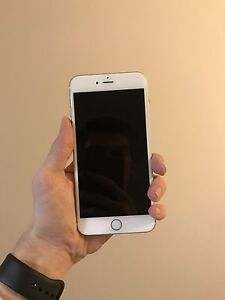 iPhone 6 Plus 64GB Gold (bell)