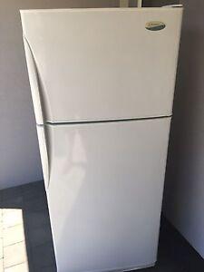 Bargain!!! 390 litre Westinghouse fridge freezer Kensington South Perth Area Preview