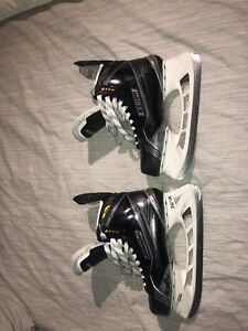 Patin Hockey Bauer MX3 taille 8.5