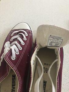 Uni-Sex Shoes