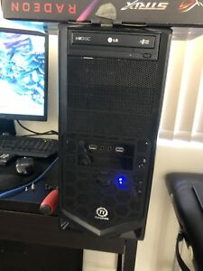 i5-3470s , rx570 for gaming desktop fortnite pubgs