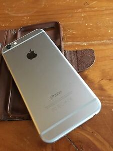 iPhone 6 64gig for sale, excellent condition Ringwood East Maroondah Area Preview