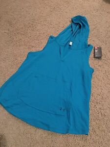 Never Been Worn UA Tank