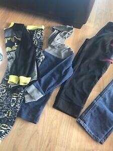 Boys clothes. Size 7-8 or 8