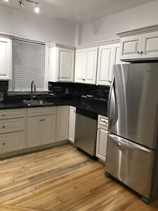 2 Bedroom Apt George Street