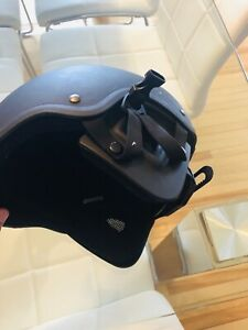 Men Ski Helmet