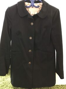 3 coats jackets:  guess banana republic & Tommy Hilfiger