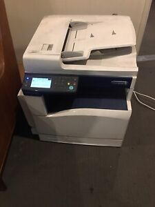 office works   Printers & Scanners   Gumtree Australia Free Local
