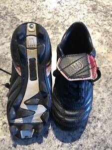 Wilson soccer shoes
