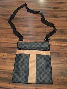 LV replica for sale!