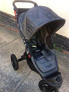 City elite baby jogger Ballarat North Ballarat City Preview