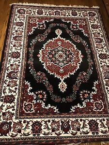 """Area Rug Brand new never used 5'3"""" x 7'9"""""""