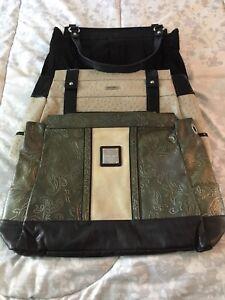 Miche Prima Purses - EUC reduced to $39 from $45 - EUC-2 purses