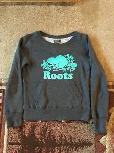 Roots and Under Armour