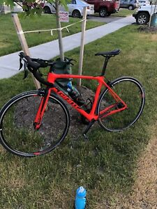 c171f67c0b5 Giant Tcr | Buy or Sell Road Bikes in Ontario | Kijiji Classifieds