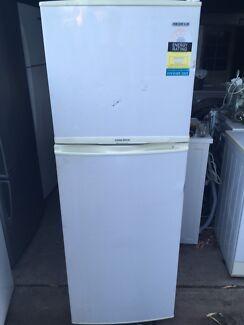 Samsung 240L fridge