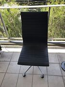 Desk chair Indooroopilly Brisbane South West Preview