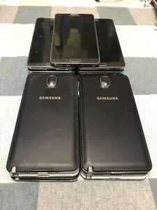 Wholesale Samsung For Sale