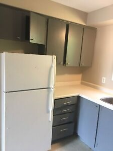 Kitchen Cabinets Great Deals On Home Renovation Materials In