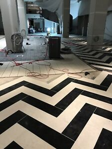 Ceramic Tile Installation | 🔍 Find or Advertise Skilled Trade ...