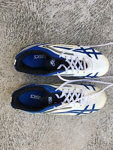 Spikes Running Shoes Asics New Lambton Newcastle Area Preview