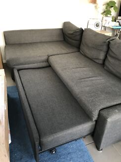 Fantastic Furniture Couch : fantastic furniture chaise lounge - Sectionals, Sofas & Couches