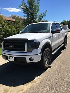 2014 Ford F-150 *Price Reduced*