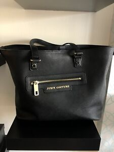 a8e529ec9289cd Preloved Bags | Kijiji in Ontario. - Buy, Sell & Save with Canada's ...