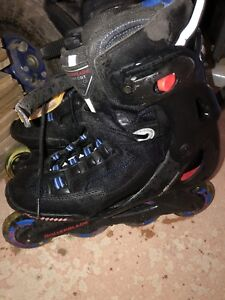 Roller  Blades -Brand new with tags