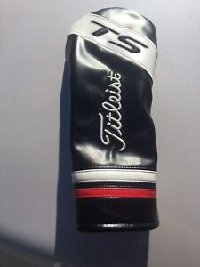 Headcovers for sale. See pictures