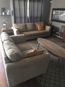 JayMar Sofa and Love Seat - Cricklewood Interiors