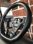 HSV Clubsport steering wheel Liverpool Liverpool Area Preview