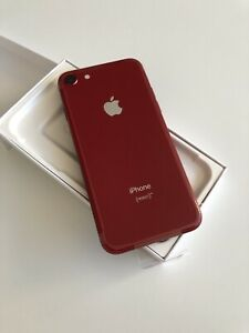 *iPhone 8 64GB (New)*