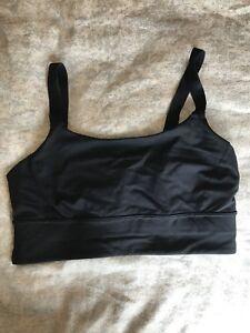 Lulu lemon, Nike & under armour gym clothes