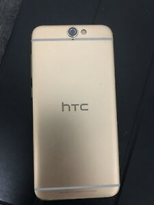 HTC A9 for SALE!!!