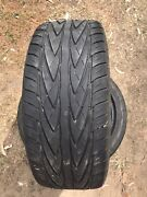 Tyres Ourimbah Wyong Area Preview