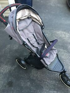 phil and teds navigator 2.0 baby children stroller