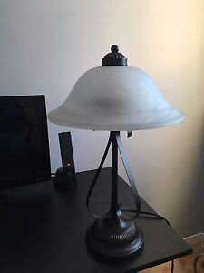 Lampe de chevet