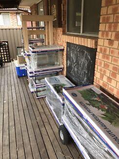 Fishtanks aquarium fish tank best prices