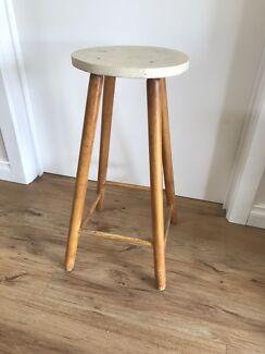 Wanted: Timber stool