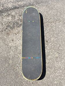 High quality Skateboard (7.75)
