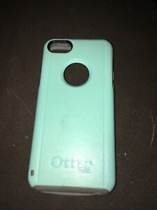 Otterbox com7 case for iPhone 5's
